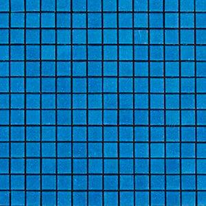 Azulejo azul acapulco