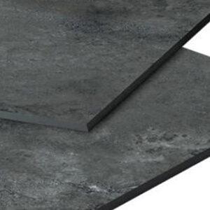 Cemento carbon 60×60