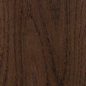Country brown espesor 8mm