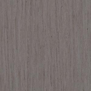 Country grey espesor 8mm