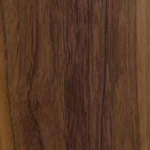 Country walnut espesor 8mm