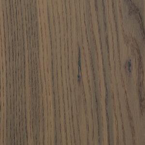 Eleganza andes oak espesor 12mm