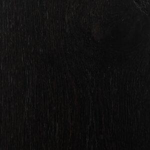 Eleganza cofee brown espesor 12mm