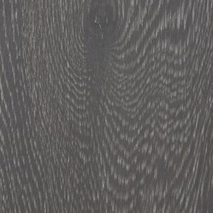 Eleganza danube grey espesor 12mm