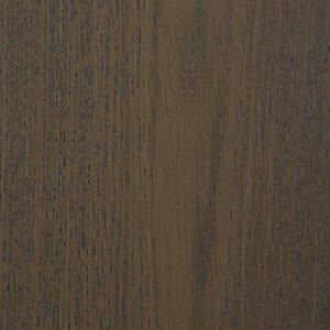 Eleganza hamton oak espesor 12mm