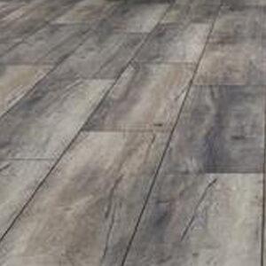 Harbour oak grey