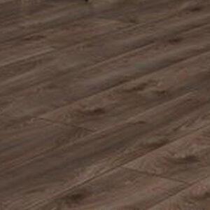 Makro oak brown