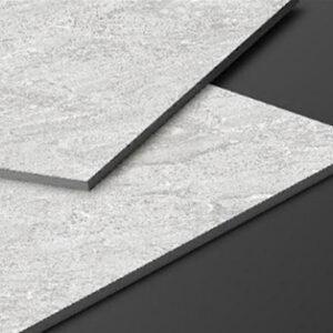Marmara grey 60×60