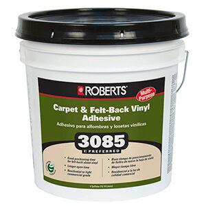 Roberts 3085