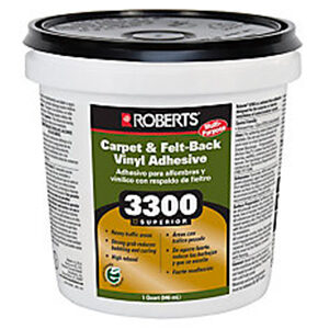 Roberts 3300