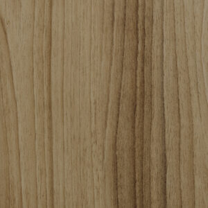 Wood collection atenas oak