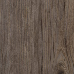 Wood collection canelle
