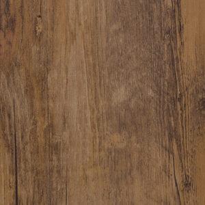 Wood collection brisatol merbau