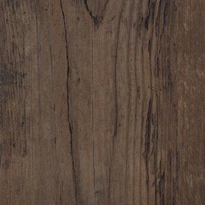 Wood collection milan apenino