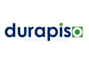 Durapiso