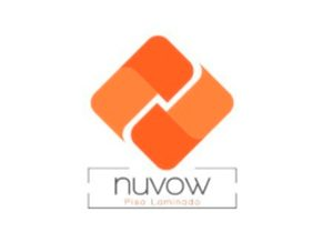 Nuvow