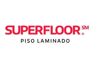 Super floor