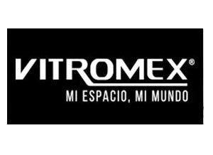 Vitromex