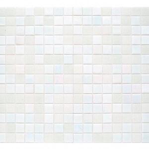 Azulejo veneciano azul tile