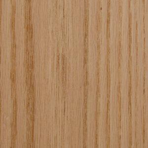 Classic prima oak espesor 12 mm