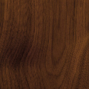 Classic wallnut espesor 12 mm