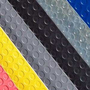 Distintos colores