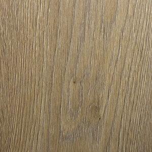 Grand collection paso oak 7mm