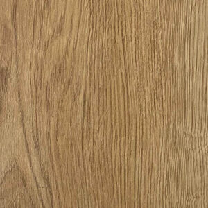 Grand collection sherwood oak 7mm