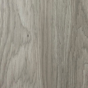 Grand collection sterling oak 7mm