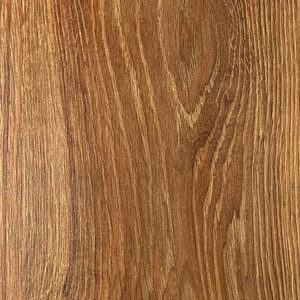 Grand collection wild oak 7mm