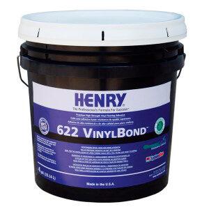 Henry 622