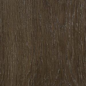 Luxury collection cinamon grey 7mm