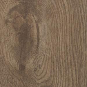 Luxury collection daple oak 7mm