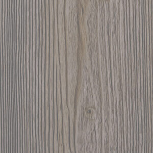 Luxury collection oak grey 7mm