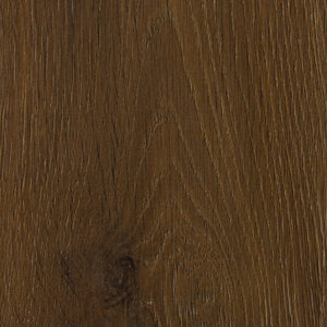 Luxury collection rosel oak 7mm