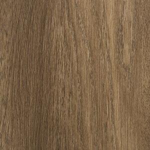 Luxury collection sierra oak 7mm