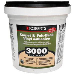 Roberts 3000