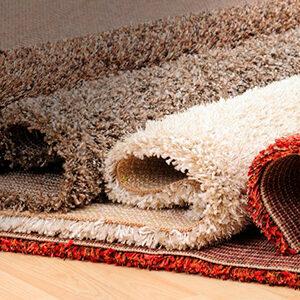 Shabot carpet residencial