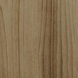 Wood collection atenas oak