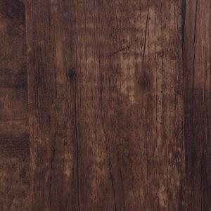 Wood collection london jatoba