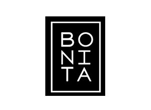 Bonita Company