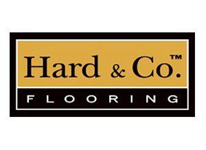 Hard&Co