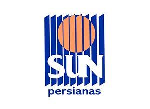 SUN VIU