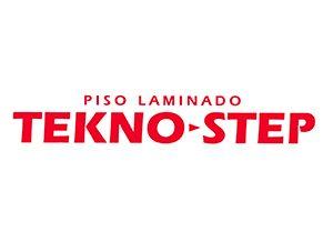 Tekno-step