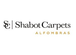 Shabot carpet