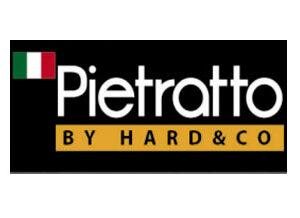 Pietratto
